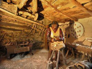 museo-pastoriza